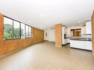 4 Large Bedroom Apartment - Forest Rd Bexley - READY TO RENT Bexley Rockdale Area Preview