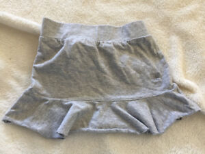 2T adorable skirt from Mexx