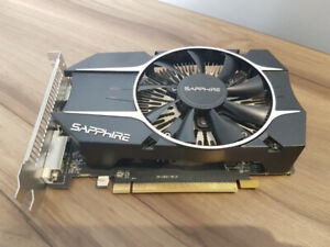 R7 260x   Buy New & Used Goods Near You! Find Everything