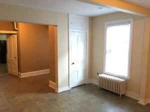 Bachelor apartment/studio