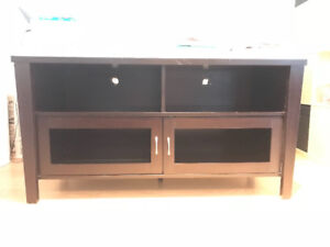 TV Stand for $25