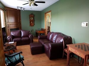 1 bedroom $398 inclusive. Looking for quiet and responsible lady