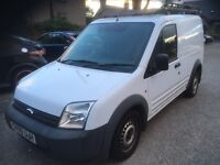 2009 Ford transit connect T200 75 (58000 MILES)