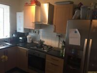 2 BED GROUND FLOOR FLAT FOR SALE