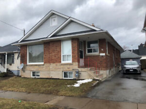 Duplex For Sale - 5 Bartlett St, St Catharines