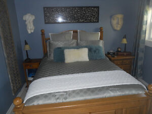 Investment or live in, 2 apt, 2 story, close to mun St. John's Newfoundland image 8