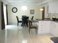 Fredericton/Silverwood - Immaculate house to share