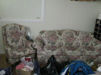 Moving SALE everything must GO !!!!