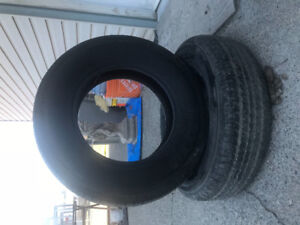 Maxxis Tires (2)