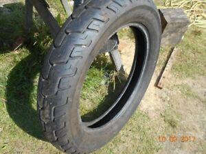 pneu pour moto a vendre