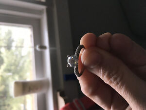 1.54 ct in total - trades