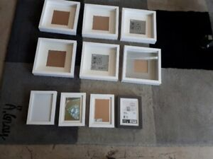 Ikea Frame Ribba | Buy New & Used Goods Near You! Find Everything