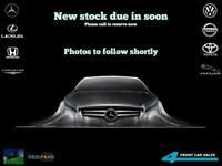 Mercedes B180 SE 7G-DCT