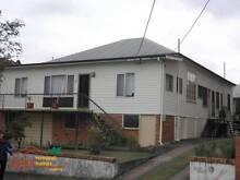2013DOWA - Drake Removal Homes - Delivered and Restumped Coorparoo Brisbane South East Preview