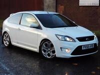2008 Ford Focus 2.5 SIV ST-2 3dr