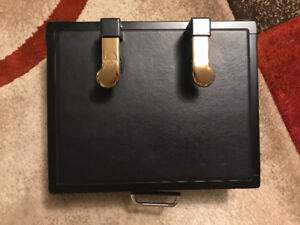 Piano pedal extender DPH PE-2 for sale