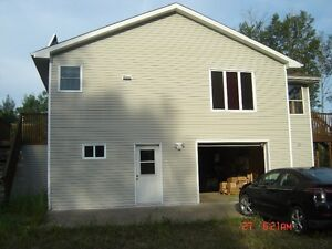 256 ft. waterfront on Madawaska river with newer 3 BR cottage Peterborough Peterborough Area image 10