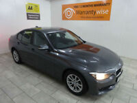 2014.BMW 320d 163bhp EfficientDynamics Business***BUY FOR ONLY £60 PER WEEK***