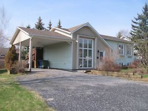 NICE 4 BEDROOM HOUSE LOCATED IN EDMUNDSTON