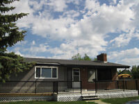 Spacious 1485 sq/ft Split Level Home in Ferintosh just $209,900