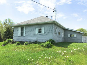 1424 Cleveland Rd Madoc