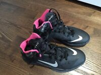 Nike Huperfuse trainers size 7