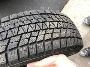 Winter tire kapsen Ice Max 205/55/R16