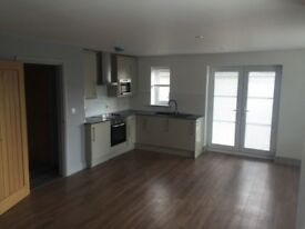 Large 1 Bedroom DUPLEX Flat To Rent Southampton