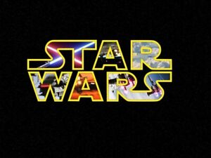 Items from a Vintage Star Wars Collection coming for sale soon