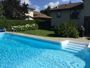 NEW SUDBURY ESTATE SALE! MAKE AN OFFER TODAY!