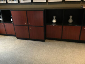 Great Wall Unit