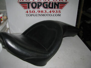 Banc / selle  Mustang V-Star XVS 650 Classic Seat