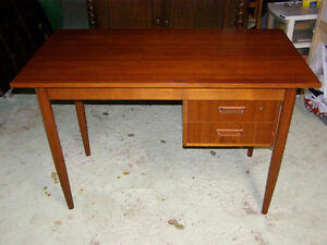 Antique & Vintage Furniture for Restoration - Will Pay Cash London Ontario image 2