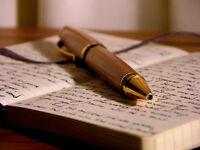 London's #1 ESSAY Writing Service - 24/7