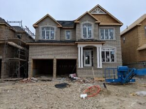 2200 sf - 4 bed, 3.5 bath House for rent Collingwood