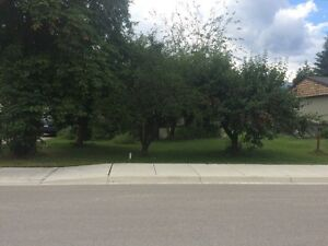 Lot for sale in town of Golden Revelstoke British Columbia image 6