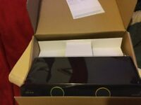 Brand new belkin soho kvm switch