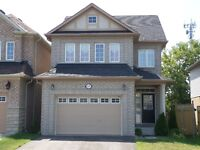 North Oshawa Exclusive House Offer!