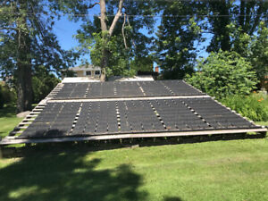 Solar Pool Heater Kijiji Buy Sell Amp Save With Canada