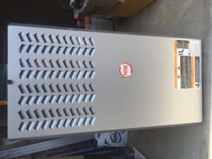 Payne Gas furnace for sale