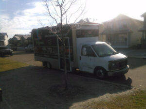1998 GMC C/K 3500 Other