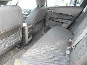 2011 GMC Terrain SLE AWD Kawartha Lakes Peterborough Area image 7
