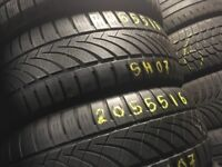 Used Tyres . New Tyres . Car Tyres . Van Tyres . Commercial Tires . Tire Specialist. PARTWORN TYRE