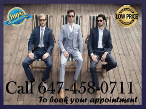 """Custom Suit Blow Out 30% Discount on Advertised Price"""""""
