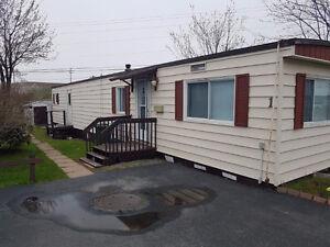 Mini Home in Maple Ridge Estates - 1 Campbell Avenue