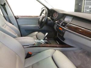 2007 BMW X5 3.0i LUXURY SUV! NAVI! SPORT PKG! ONLY $14,900!!!! Edmonton Edmonton Area image 4