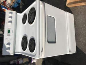 Perfect Stove For Sale