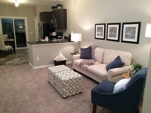 February Possession Available - Affordable Bungalow Strathcona County Edmonton Area image 12
