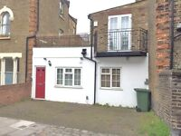 BEAUTIFUL 2 BEDROOM HOUSE WITH PRIVATE DRIVE AVAILABLE IN HIGHBURY