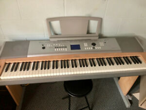G6   Buy or Sell Used Pianos & Keyboards in Canada   Kijiji Classifieds
